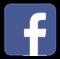 page facebook de la Roseraie de Berty